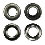 Buy cheap VT Metal Boot Lace Eyelets for Shoes from wholesalers