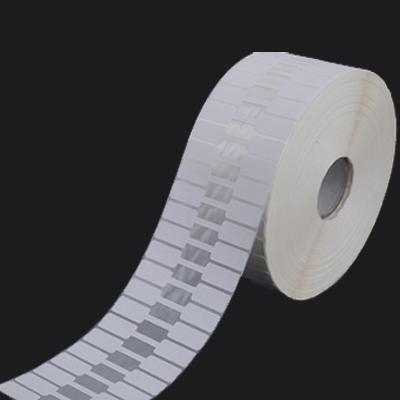 Quality Jewelry Barcode Stickers for sale