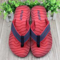 Brand Casual Sandals for Men Manufactures