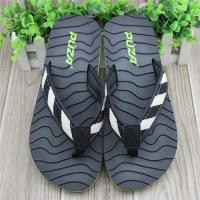 Good Quality EVA Open Toe Casual Soft Sandals Manufactures