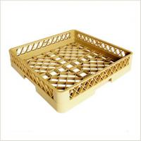 Bake Ware Open Rack Manufactures
