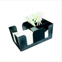 Bake Ware Bar Caddy1 Manufactures