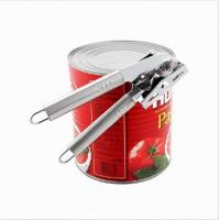 Bake Ware can opener Manufactures