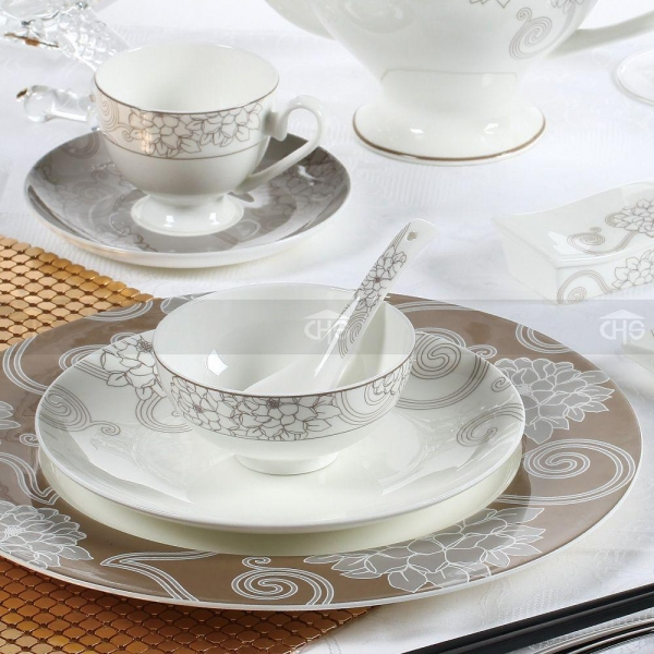 Quality Bake Ware Grace Series for sale