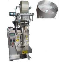 Buy cheap Full Automatic Granular Medicine Tablet Packing Machine from wholesalers
