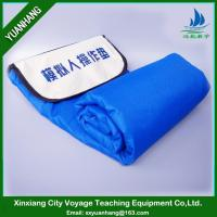CPR training blanket Manufactures