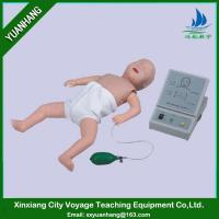infant CPR dummy Manufactures