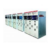 Buy cheap XGN15-12 Type AC HV SF6 RMU from wholesalers
