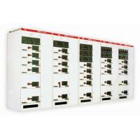 Buy cheap MNS Type LV Withdrawable Switchgear from wholesalers