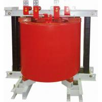 Buy cheap Dry Type Arc-suppression Coil from wholesalers
