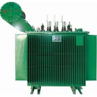 Buy cheap 10KV Class Distribution Transformer from wholesalers