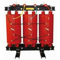 Buy cheap Dry Type Earthing Transformer from wholesalers