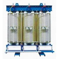 Buy cheap SG (B) Series of Dry type Transformer from wholesalers