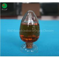 Easily Soluble In Water Octadecyl Dimethyl Benzyl Ammonium Chloride Manufactures