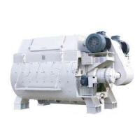 Buy cheap Twin Shaft Concrete Mixer Motor Top from wholesalers