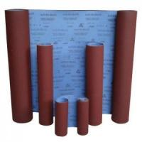 Coated Abrasive Cloth, Sanding Cloth Manufactures