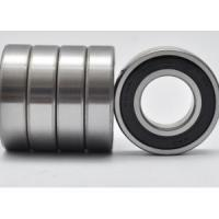 Buy cheap 62313 deep groove ball bearing from wholesalers