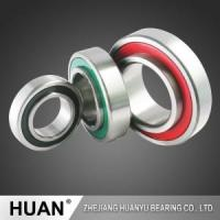Buy cheap 88510 Automobile Bearing Stainless Steel from wholesalers