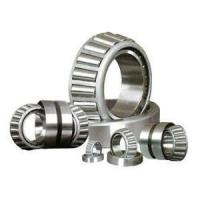 Buy cheap 32010 tapered roller bearing from wholesalers