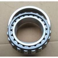 Buy cheap W209PPB4 agriculture bearings from wholesalers