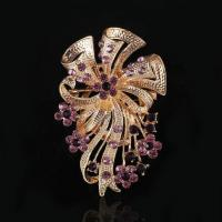 China Rose Corsage Fashion Clothing Clothing Brooches Scarves Deduction Shawl Deduction on sale