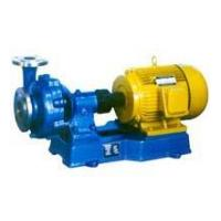 AFB/FB single suction pump Manufactures