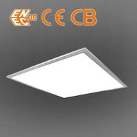 LED Flat Panel Lights For Office,conference Room, Supermarket, School, Hospital Manufactures