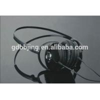 Computer Hardware & Software Best wired headphones SIK-GE105 Manufactures
