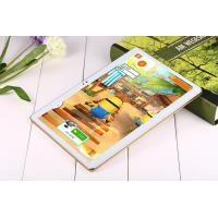 Computer Hardware & Software best 10.1 inch cheap tablet 3G dual sim 16GB tablet pc Manufactures