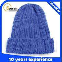 Fashion Accessories best selling products knit beanies Manufactures