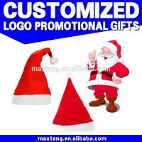 Gifts & Crafts Best Selling Christmas Gifts 2016 Christmas Hat Online Shopping Uk Christmas Gift Manufactures
