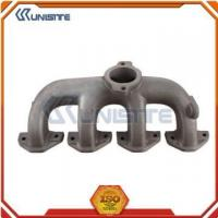 Casting Parts Sand casting products part Manufactures