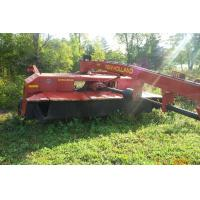 Buy cheap Used Equipment Used New Holland Agriculture 1431 from wholesalers