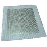 China Self-Adhesive Ceiling And Wall Patch on sale