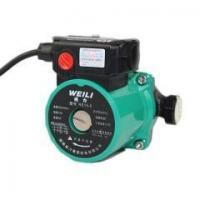 Buy cheap RS-6 220V 30LPM 100W WATER CIRCULATION PUMP from wholesalers