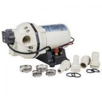 Buy cheap HV-30A 12 VDC 40PSI Urea Def for diesel engines from wholesalers