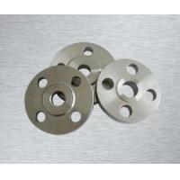 Molybdenum Alloy Customized Parts Manufactures