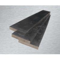 Molybdenum Sheets Manufactures
