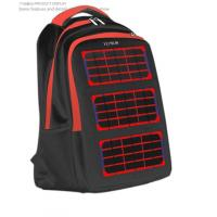Solar Backpack Systems 8w High Quality Backpack Solar Charger China Solar Charger Backpacking Sale Manufactures