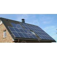 Panel Home System China High Quality 1kw Off Grid Solar System Panel Home Suppliers Manufactures