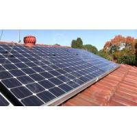 Solar Panel System 5kw High Quality Solar Power System China Top10 Panel Home Manufactures