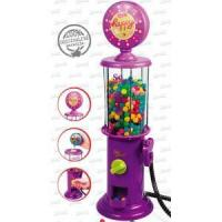 candy machine Manufactures