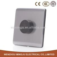 2015 Top Sale Led Dimmer Switch 1000W Manufactures