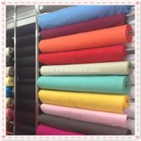 100% Cotton Children's Fashion High Quality Fabric Manufactures
