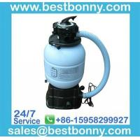 China 2014 High Quality New Design side mount pool filter on sale