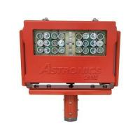 Airfield Lighting REILs Manufactures