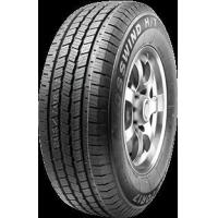 Light Truck/SUV Tires H/T Manufactures