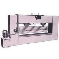 Hydraulic Press Brakes Hydraulic Products Manufactures