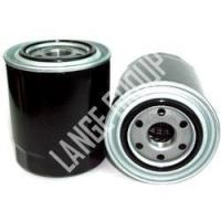 Auto Engine System ALUS002-HY005 Manufactures