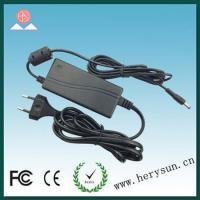 China 24v 2a laptop power adapter on sale